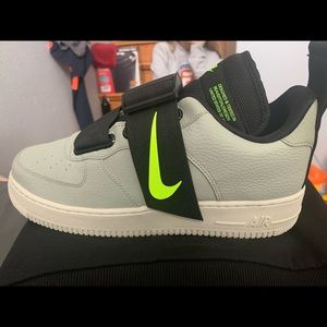 Shoes Air Force